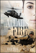 Allah%27s Fire by Gayle Roper