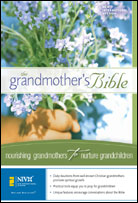 The Grandmother%27s Bible contributions by Gayle Roper