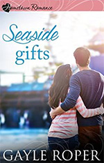 Seaside Gifts by Gayle Roper